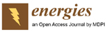 Energies Journal logo (150x45)